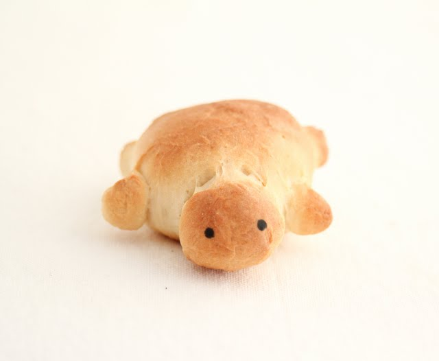 Turtle-bread-4